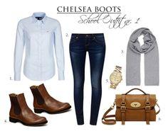 Chelsea3.jpg (650×511)