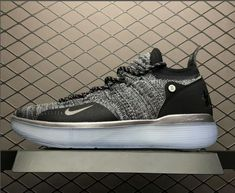 "dfe09a8d267c Nike KD 11 ""Still KD"" AO2605-004 men s basketball shoes for sale"