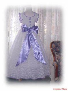1000 images about mis peques on pinterest vestidos - Todo para la casa ...