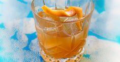 Folle Blanche Crusta 1.5 oz Château du Tariquet Folle Blanche Armagnac .5 oz Leopold Bros. American orange Liqueur .5 oz Leopold Bros. maraschino liqueur .5 oz Freshly squeezed lemon juice 2 dashes Angostura bitters   Garnish:  Lemon twist