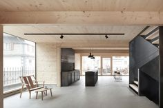 Gallery of Gardening Shop Strubobuob / Innauer-Matt Architekten - 11