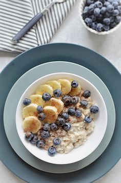 Clean Recipes, Healthy Recipes, Picky Eaters, Food Inspiration, Healthy Lifestyle, Clean Eating, Good Food, Food And Drink, Breakfast