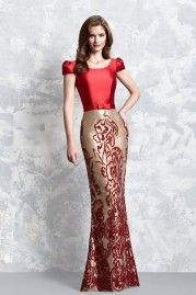 View the latest occasions dress collections from Pepe Botella as well as UK Stockist information Ball Dresses, Bridal Dresses, Prom Dresses, Modern Filipiniana Gown, Gaun Dress, Womens Dress Suits, Gowns Of Elegance, Occasion Dresses, Designer Dresses
