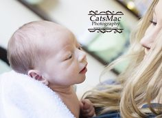 Newborn & Baby - CatsMac Photography Face, Photography, Faces, Photograph, Fotografie, Facial, Fotografia, Photoshoot
