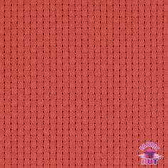 Monks Cloth 4 x 4 Weave / 8 Count Color: Red Fiber Content: Cotton Width: Monks Cloth, Rug Hooking, Afghans, Weave, Embroidery, Quilts, Rugs, Fabric, Clothes