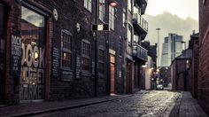 city_street_house_sidewalk_58870_3840x2160.jpg (3840×2160)