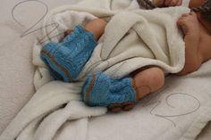 Babyfotoshooting - so klappt es auch zu Hause - Mamahoch2