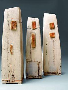 Kunsthandwerk 2012 christine duncombe-thuring