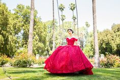 Temecula Wedding Photographer, Riverside Quinceanera, Sweet Fifteen: Sofia Sweet Fifteen, California Wedding, Quinceanera, Ball Gowns, Groom, Studio, Formal Dresses, Fashion, Ballroom Gowns