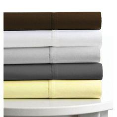 Tribeca Living Egyptian Cotton Sateen 6-Piece 600 Thread Count Deep Pocket Sheet Set, Queen, Silver Grey TRIBECA LIVING http://www.amazon.com/dp/B00BFBSR12/ref=cm_sw_r_pi_dp_iMlkub1GPVWB5