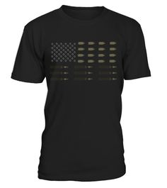 "# Gun and Ammo American Flag Veterans T Shirt, Patriotism. .  Special Offer, not available in shops      Comes in a variety of styles and colours      Buy yours now before it is too late!      Secured payment via Visa / Mastercard / Amex / PayPal      How to place an order            Choose the model from the drop-down menu      Click on ""Buy it now""      Choose the size and the quantity      Add your delivery address and bank details      And that's it!      Tags: Featuring an American…"