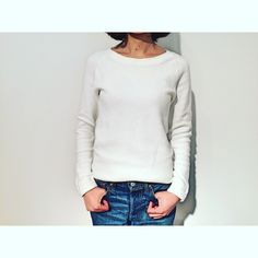 2016 S/S THERMAL