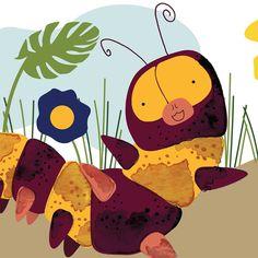 Wiggle Jiggle   Short Stories for Kids   Bedtime Stories Free Stories For Kids, English Stories For Kids, English Story, Children Stories, Picture Story For Kids, Good Bedtime Stories, Kids Pages, Creative Kids, Activities For Kids