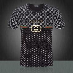 36fec6f2549 102 Best Polo t shirts images