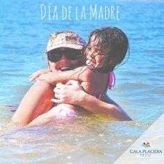 El Día de la Madre se acerca!  Cómo vas a celebrarlo? The mother's day is coming!  How will you celebrate? #DíaDeLaMadre #MothersDay #CostaBlanca #Hotel #Trip #Travel #instatrip