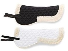 *The Post Contains Affiliate Links, Read About Amazon Affiliate Links here * Half Pads 1. Gel Back Saver This is great fo...