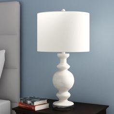 Damon Table Lamp & Reviews | Joss & Main