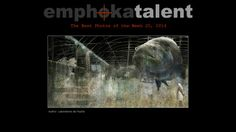 Selection of the best photos views in emphoka.net during the week from 12 to May 18, 2014 - Selección de las mejores fotos vistas en emphoka.net durante la semana del 12 al 18 de Mayo de 2014.  Full post: www.emphoka.net