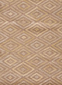American Rag Rug  Design #3021M