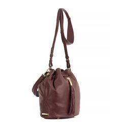32e837d0fdb985 13 Best Purses Purses Oh My images   Bags, Satchel handbags, Beige ...