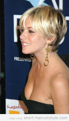http://www.short-haircutstyle.com/wp-content/uploads/2013/10/Asian-Short-Length-Hairstyles-ideas.jpg