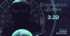 HONDA JAZZ HONDA FIT KIA CARNIVAL KIA SORENTO FUJITSU MB91F061 SSANGYONG TIVOLI 2015 OBD2 RENAULT KANGOO 2015 NEW SW OBD2 Aprillia Scarabeo 24C02 BMW R1200GS M35160/160D0WQ Super Eraser Citroen C4 Picasso 2015- Dash 95160 Citroen C4 Picasso 2015- BSI 95256 New SW Citroen C5 BSI 95128 Autodetect New SW  Ducati Monster 1100 24C16 Ford Bantam 24C08 V2 Ford Connect 2015- 24C32 Fiat MJD 6F3.H1 95320 Fiat 500X 2015- 24C32 Honda Brio 93C66 TSSOP Infinity Q50 2015- 93C86 and more!
