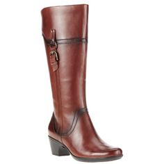 Women's Ingalls Vicky Boot * Details can be found by clicking on the image. (This is an affiliate link) #MidCalf