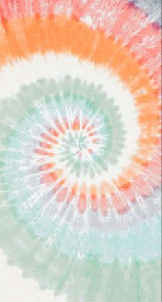 𝚙𝚒𝚗𝚝𝚎𝚛𝚎𝚜𝚝: ✰𝚔𝚊𝚛𝚜𝚢𝚗 𝚛𝚊𝚎✰ | Iphone wallpaper pattern, Tie dye wallpaper, Phone wallpaper patterns