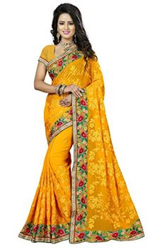 Shoppingover Heavy Georgette Embroidered Party Wear Saree... http://www.amazon.in/dp/B01N6LS7Z9/ref=cm_sw_r_pi_dp_x_AMHzyb1HYY4PA