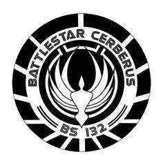 Battlestar Cerberus - http://battlestarcerberus.wikidot.com/twelve-colonies