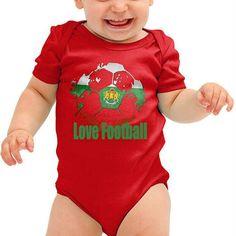 17e63da46 52 Best Baby Clothes images