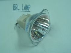 >> Click to Buy << 100% New Original bare Projector bulb 5811100760-S For VIVITEK D820MS/D825ES/D825X/D825MS/D825MX #Affiliate