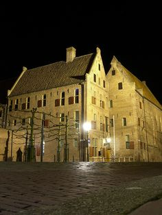 elburg city hall