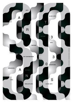 Graphic design camo                                                                                                                                                                                 More