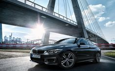 "Check out this @Behance project: ""Bridges and the BMW 4 Series Coupé"" https://www.behance.net/gallery/54172359/Bridges-and-the-BMW-4-Series-Coup"