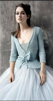 ballet inspired fashion