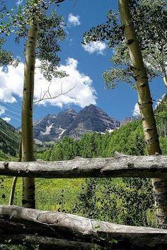 20 Mejores Imágenes De Lugares Parque Nacional De Yellowstone Archipiélago De Estocolmo Palacio De Potala