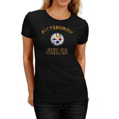 1000+ images about Pittsburgh Steelers Football baby! on Pinterest ...