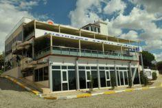 Hünkar Restoranı