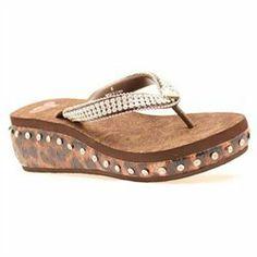 #Justin                   #ApparelFootwear          #Justin #Western #Shoes #Womens #Sandals #Flip #Flops #Elizabeth #5510502     Justin Western Shoes Womens Sandals Flip Flops Elizabeth 11 Tan 5510502                                 http://www.snaproduct.com/product.aspx?PID=6904577