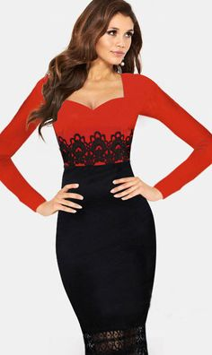 http://www.shoptopday.com  #dresses,  unomatchshop