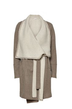 Płaszcz  #justpaul #modazima2015 #zosiaślotała #polkipl