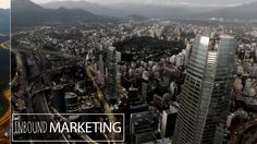 Reel Completo - Cosmovisiones.cl Inbound Marketing, Cl, New York Skyline, Photography, Travel, Value Proposition, Parts Of The Mass, Photograph, Viajes