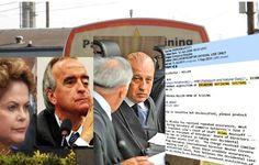 RS Notícias: TCU pede bloqueio de bens de Dilma e ex-conselheir...