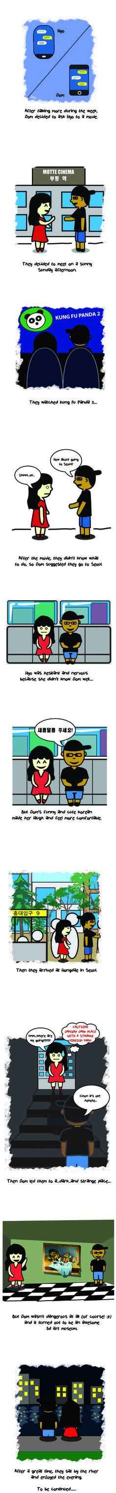 Hanlingo dating games