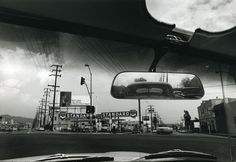 Dennis Hopper | NOVAPLANET