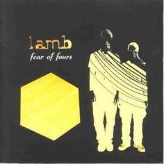 'Fear of Fours' - album released in 1999.