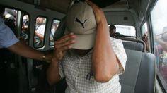 AREQUIPA. Chileno es implicado en ultraje a menor de 12 años en El Pedregal http://hbanoticias.com/12836