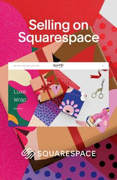 Holiday Selling Guide Learn how to boost sales and grow your business during the holidays with Squarespace. Read our Holiday Selling Guide to make it your most successful season yet. Make Money Online, How To Make Money, Workshop, Ring Der O, Cute Purses, Cheap Purses, Purses Boho, Cheap Bags, Pink Purses