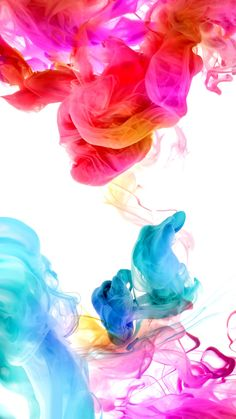 Great 9 Colorful Wallpapers Iphone For Your Android or Iphone Wallpapers Smoke Wallpaper, Lion Wallpaper, Apple Wallpaper, Galaxy Wallpaper, Nature Wallpaper, Mobile Wallpaper, Colourful Wallpaper Iphone, Iphone Wallpaper Video, Watercolor Wallpaper Iphone